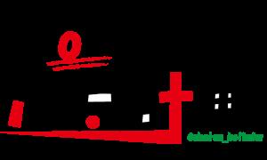 ロゴ-リメイク